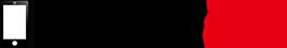 株式会社トニーズ